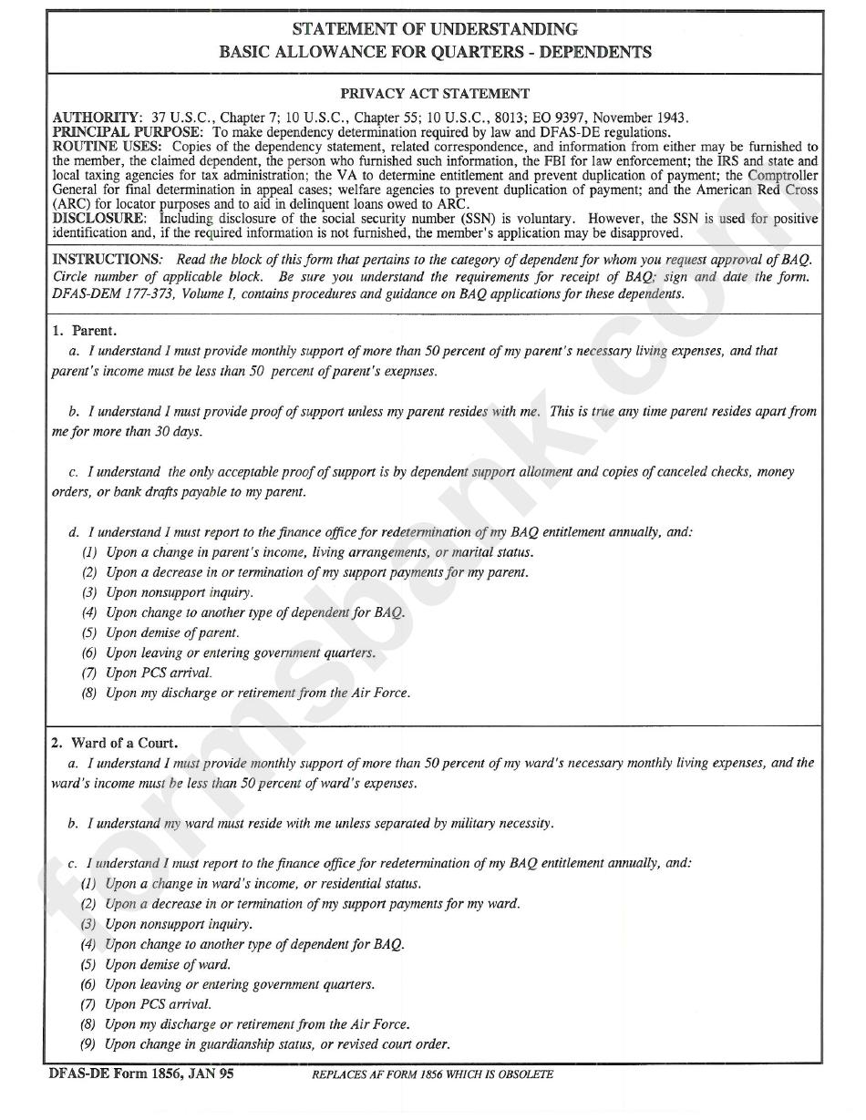 100 print w9 form w9 servicechannel fixxbook product