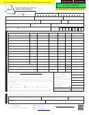 Form 53-v - Vendor's Use Tax Return - 2017