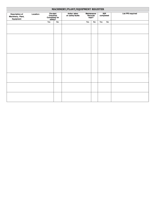 card cancellation, card declined, report request, card dispute, reference request, application approval, card goodwill, debt validation, card charge dispute, on tax credit letter template