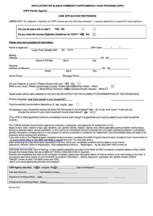 page_1_thumb_big Virginia Food Pantry Application Form on food stamps application, food bank form, head start application, adoption application, summer camp application,