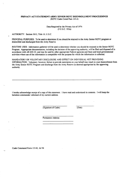page_1_thumb_big Application Form Of Us Army on naacp application form, government application form, harvard university application form, comcast application form, navy application form, budweiser application form, nasa application form, gamestop application form, italy application form, target application form, pepsi application form, home depot application form, dollar general application form, university of michigan application form, salvation army application form, indian army application form, walmart application form, google application form, bank of america application form, cia application form,