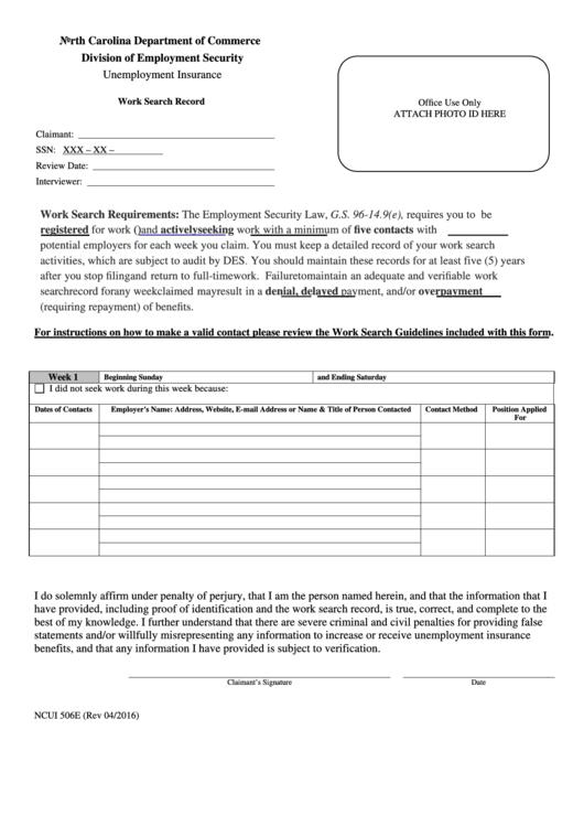 page_1_thumb_big Job Application Forms To Print For Free on