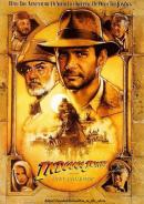Indiana Jones By John Williams