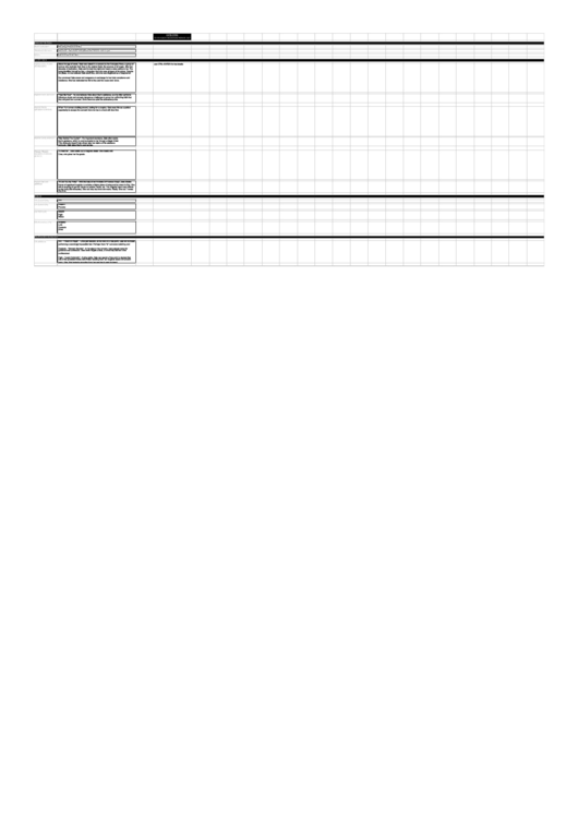 Fate Core Character Creation Worksheet Printable Pdf Download