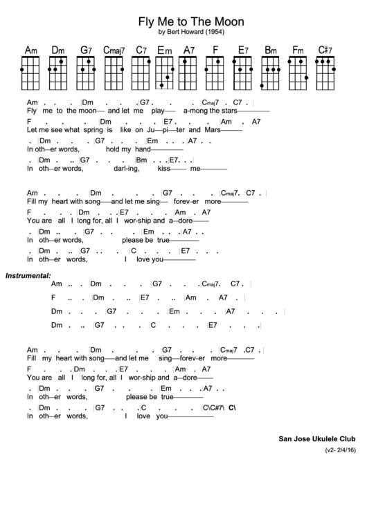 Sinatra pdf free download for windows 7