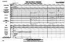The Batman Theme Music By Danny Elfman