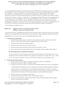 Hbips Tracking Sheet For Hbips-2 And Hbips-3, Ipf Quality Reporting