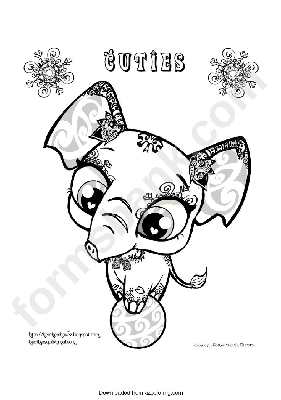 Jonah And The Whale Coloring Page Printable Pdf Download