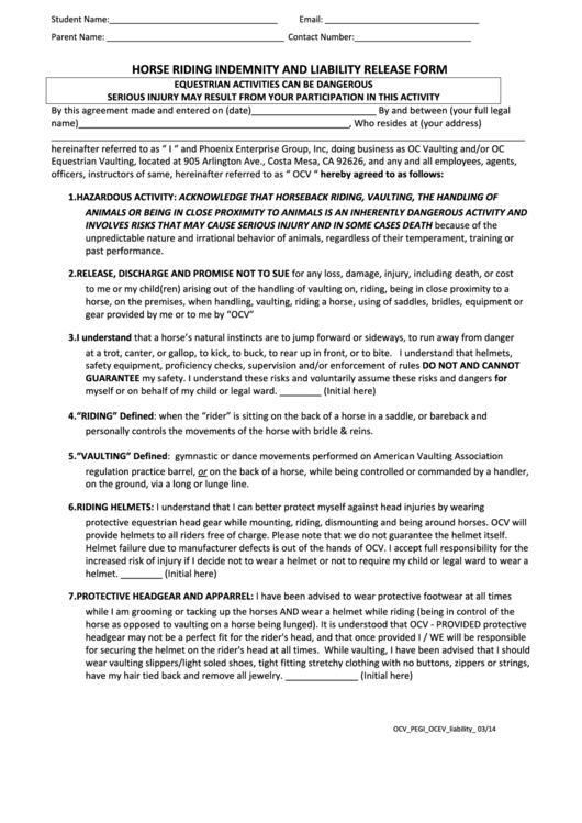 commonwealth bank deceased estate indemnity form