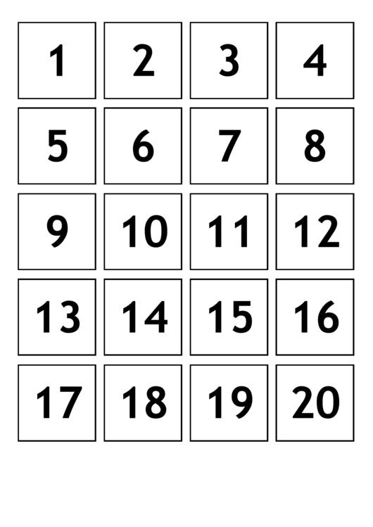 Fillable Save The Date Calendar Template Printable pdf