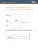 Bi Weekly Payment Program Guide