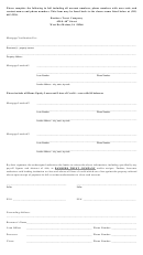 page_1_thumb Verification Letter Of Good Standing Template on certificate of good standing template, letter of good health template, certificate of authorization template, letter of good standing application, financial statements template,