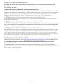 Mac Form 710 - Uniform Borrower Assistance Form printable pdf download