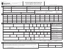 Form Mv-552a - Apportioned Registration Supplement Application