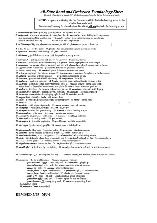 music theory pdf free download