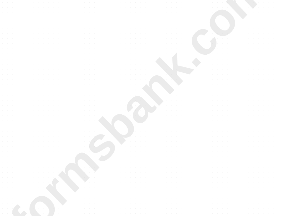 8 5x11 dot grid paper printable pdf download