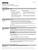 English 30 diploma essays