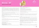 Elovac - B - Hepatitis B Vaccine B.p(r Dna)