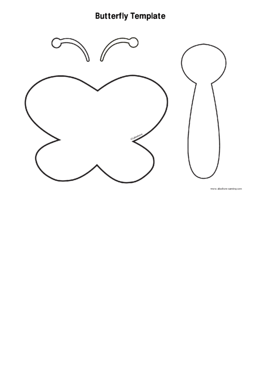 page_1_thumb_big Large Letter W Craft Printable Template on alphabet letter g template, alphabet letter w template, letter w applique template, cute letter template, letter w words, letter v template, letter u template, fancy lowercase m template, letter n template printable, letter j template, large w template, dice print out template, uppercase letter w template, s and r template, letter w card, w walrus with template, printable letter k template, large letter cut out template, capital letter template, letter w crayons,