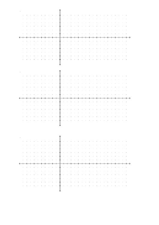 Trig Graph Paper Printable pdf