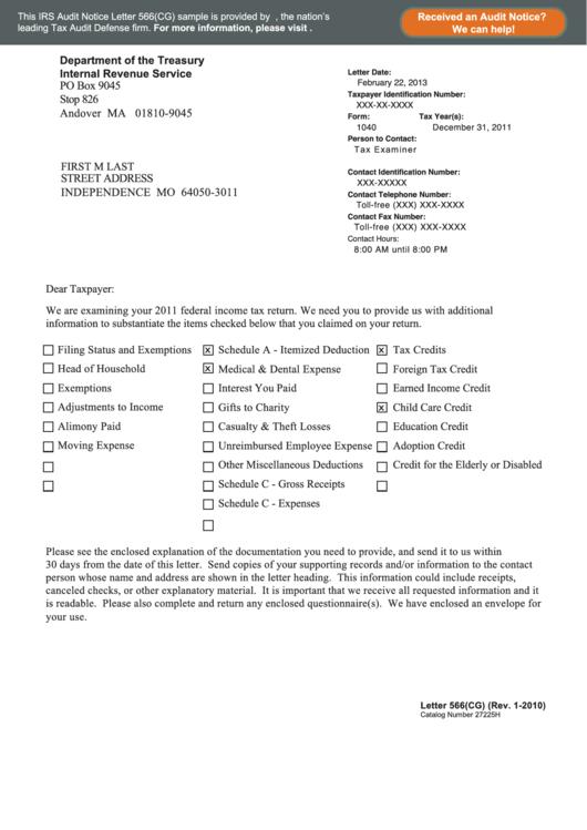 page_1_thumb_big Sample Audit Letter To Bank Template on management representation, information request, bank confirmation, management recommendation, for position desk,