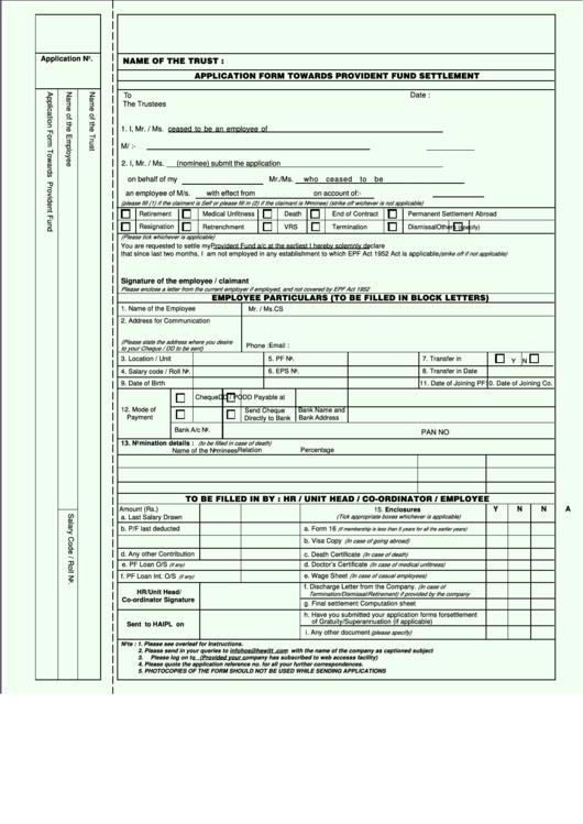 page_1_thumb_big Job Application Form Free Download on free home, free print job application, free download art,