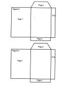 Seed Envelope Template