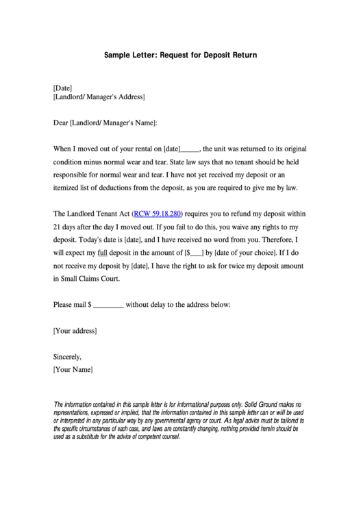 page_1_thumb_big No Claims Letter Template on car insurance, fidic notice, appeal letter, filing form, status report, notice potential legal, home insurance, sample notice,
