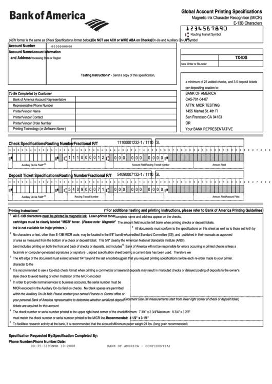 Reckon saving aba file to pdf