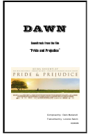 Dawn From