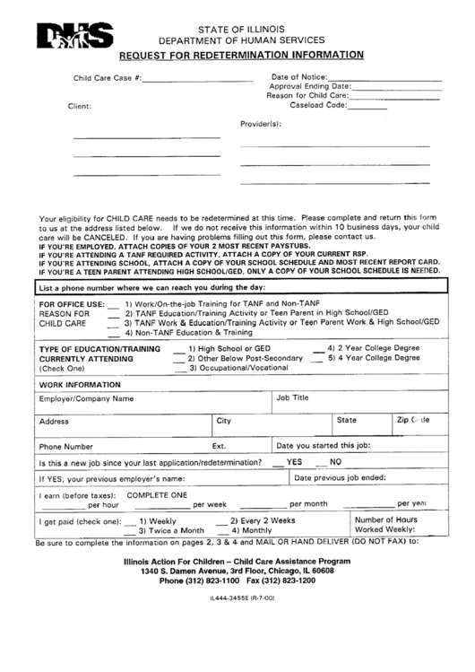 page_1_thumb_big Ohio Birth Certificate Application Form on copy california, printable nc, north carolina, new jersey, for ontario, richland washington hospital, for chinese,