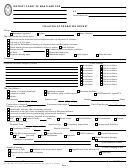 19 Maryland Court Forms And Templates free to download in PDF