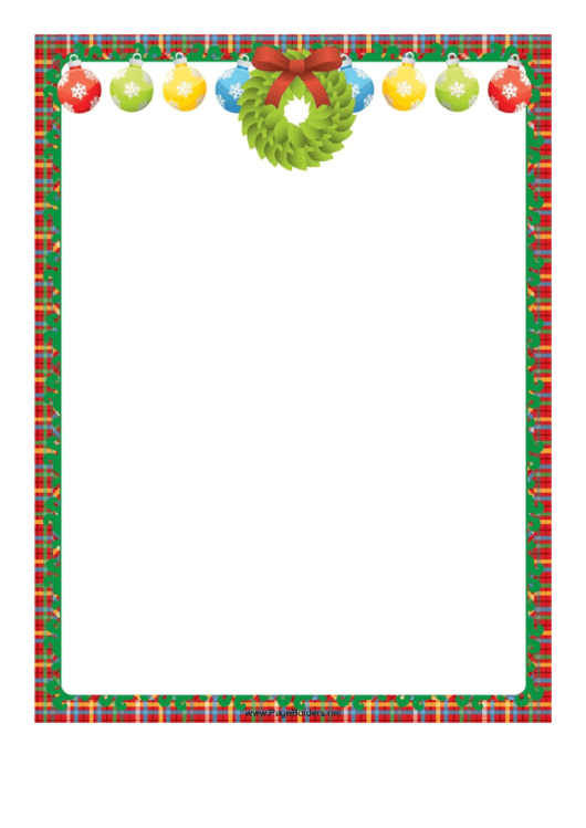 page_1_thumb_big Valentines Letter Writing Template on valentine party letter template, valentine paper pattern, valentine stationary to print, valentine stationery templates,