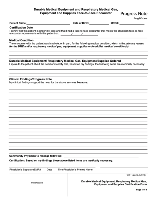 html notes pdf free download