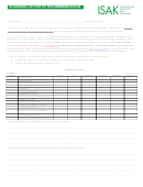 Sampleacademicletterof Recommendation Template