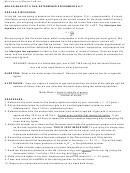 Molar Mass Of Butane Chemistry Lab