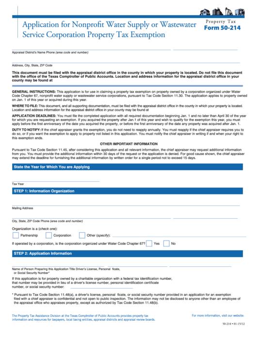 tax file number apllication form pdf