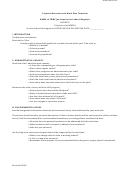 Proposal Narrative And Work Plan Template (attachment E)
