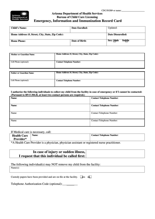 page_1_thumb_big Emergency Medical Authorization Form For Child on emergency medical treatment form, emergency medical permission form, emergency medical release form, incident report form, emergency medical care form, emergency medical form checklist, emergency medical evaluation form, emergency medical history form, emergency medical service form, physical evaluation form,
