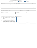 Illinois Voter Registration Application - Jersey County