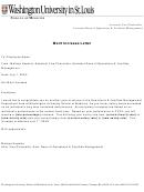 Merit Increase Letter Sample