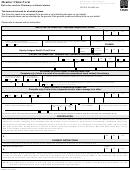 Member Claim Form - Cigna Healthcare