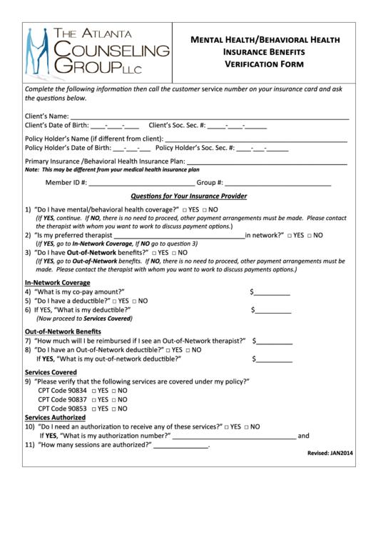 page_1_thumb_big Verification Of Residency Letter Template on verification of address letter template, verification of income letter template, verification of graduation letter template, verification of employment letter template,
