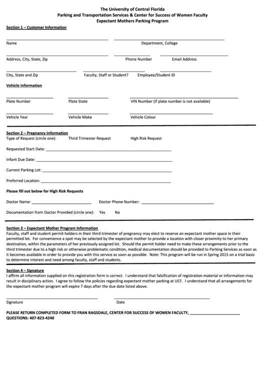 Top Florida Vin Verification Form Templates free to download in ...