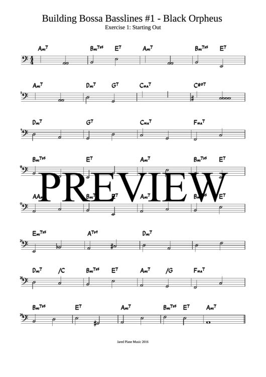 591 Piano Sheets Music Free To Download In Pdf