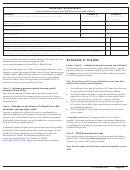 Form It-40 - Sales/use Tax Worksheet - 2009