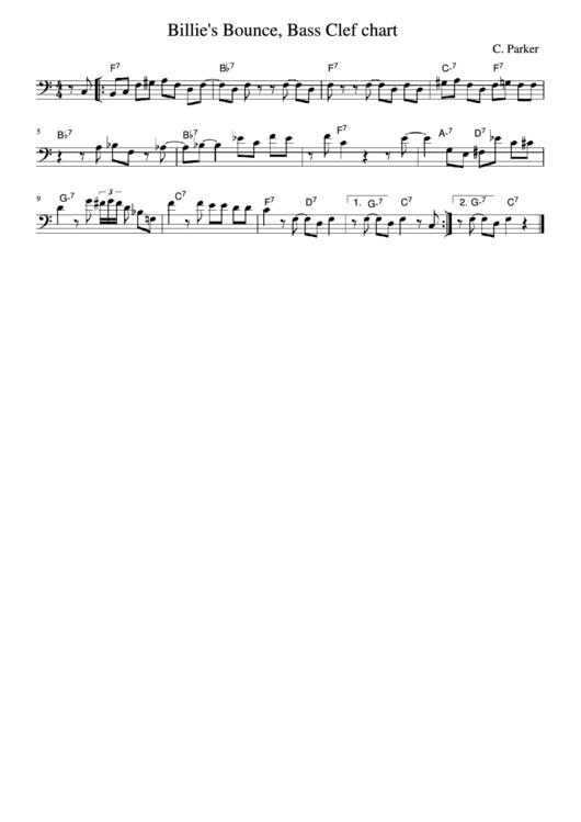 guitar chord flash cards pdf