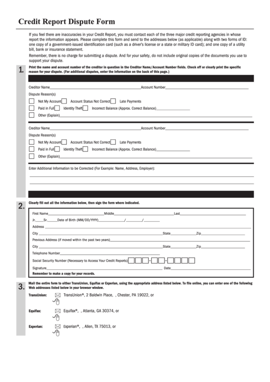 Resume Template Assistant Resumes Samples  Teachers