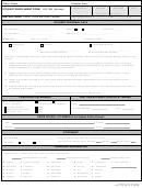 Sis-10w - Student Enrollment Form