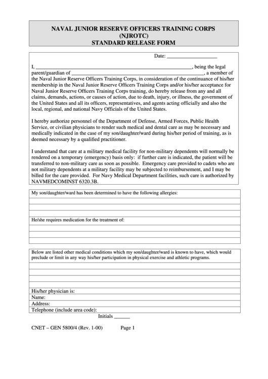 page_1_thumb_big Tattoo College Application Form on funny application form, wrestling application form, russian application form, loan application form, german application form, indian application form,